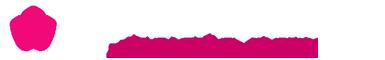 Web Agency Arezzo | Web Marketing | Agenzia SEO | Realizzazione Siti
